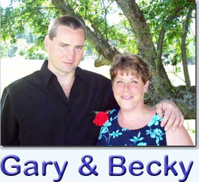 gary_becky-1